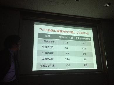 講師の松崎先生